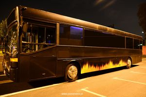 party-bus-wroclaw