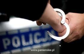 aresztowanie_panny_mlodej_wieczor_panienski_warszawa_krakow_trojmiasto_lodz_wroclaw_szczecin_poznan_katowice (2)